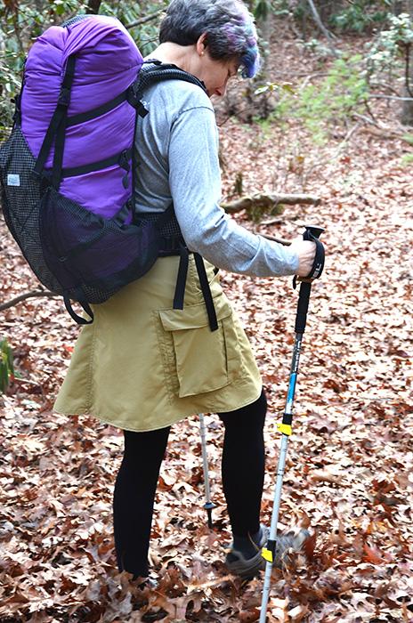 full_hikingskirtd